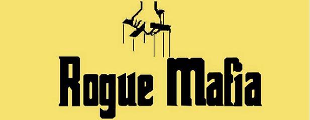 Rogue Mafia Gang