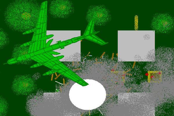 INTRO - Paradrop Assault - SOCIGRY Paradr11
