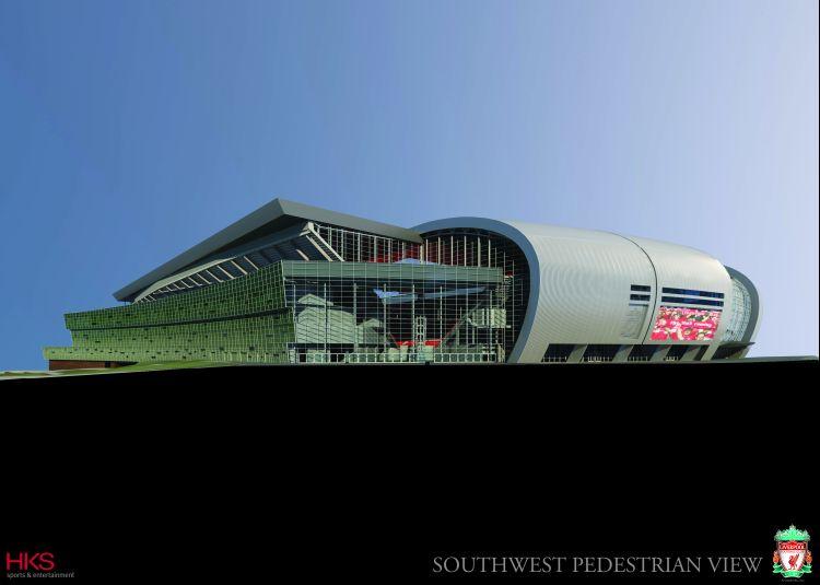 Stade de liverpool ( Anfield ) Edit-010