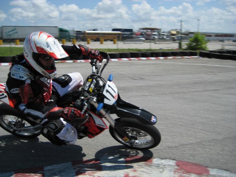 Danny Feregrino # 11 Img_0510