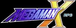 Megaman X RPG 2.0