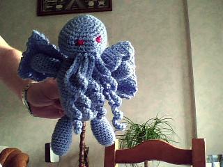 Crochet non-euclidien bis Img00011