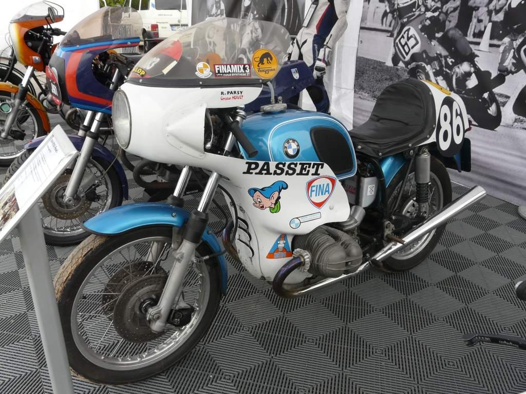 BMWBS17 une étoile filante... 1972-r11