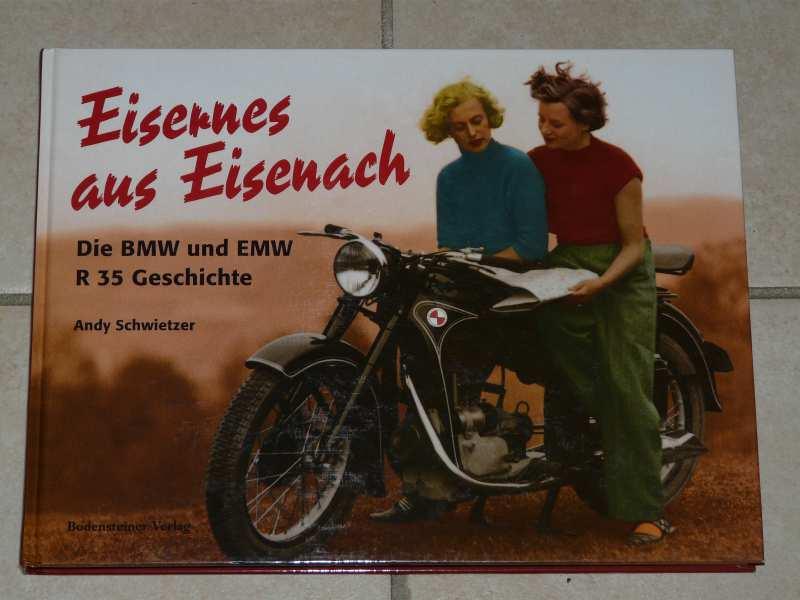 EMW : les belles d'Eisenach P1100510