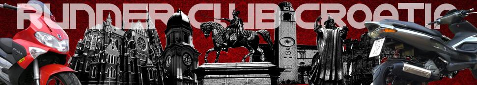 Runner club