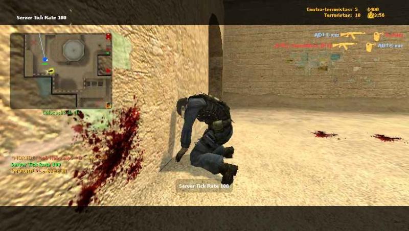 Melhor forma para morrer... lol 2008_016