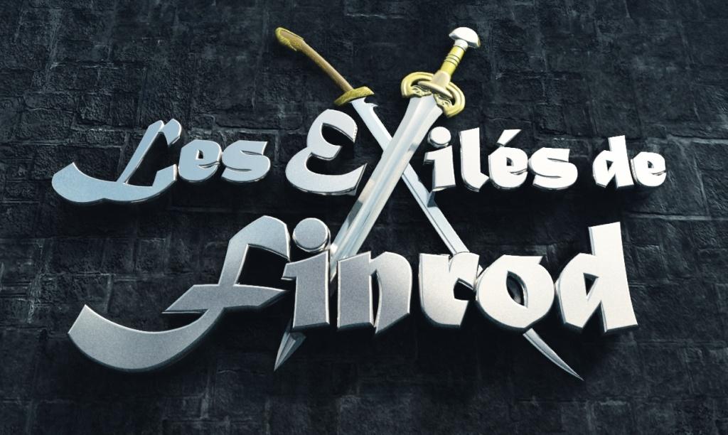 Les Exilés de Finrod