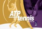 Classement Technique ATP