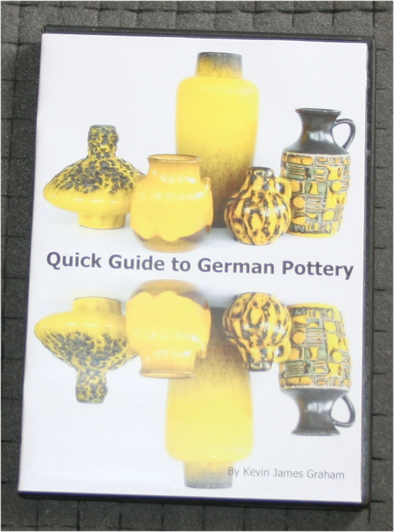 Quick Guide to German Pottery Quick_10