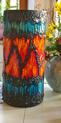 September 2011 Charity Shop, Thrift Store or Fleamarket finds Alexs_10