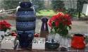 December 2011 Charity Shop, Thrift Store or Fleamarket finds Csfind11