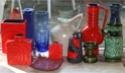 October 2011 Charity Shop, Thrift Store or Fleamarket finds Fmf16110