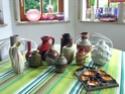 July 2011 Fleamarket & Charity Shop Finds  Img_9110