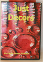 Just Decors (German Pottery) Just_d12