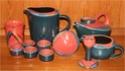 September 2011 Charity Shop, Thrift Store or Fleamarket finds Kmk_fl10
