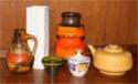 September 2011 Charity Shop, Thrift Store or Fleamarket finds Recent10