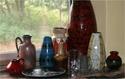 September 2011 Charity Shop, Thrift Store or Fleamarket finds Recent11