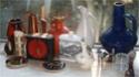 October 2011 Charity Shop, Thrift Store or Fleamarket finds Trodel14