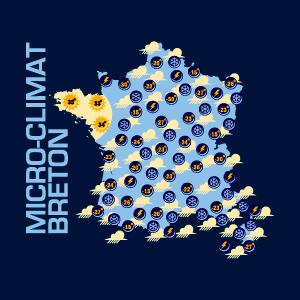 Les Bretons du forum passion militaria Articl10