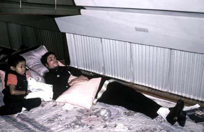 Immagini Michael Jackson Divertenti - Pagina 39 Thrill15
