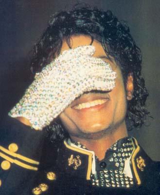 Immagini Michael Jackson Divertenti - Pagina 39 Thrill17