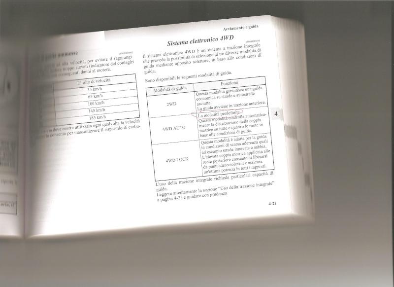 2wd o 4wd - Pagina 2 Scansi10