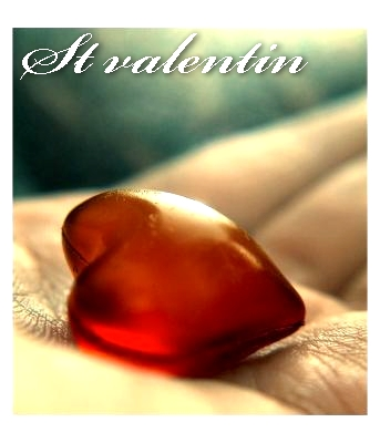 Avatars St Valentin 10270610
