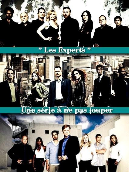 Avatars Séries TV - Page 2 Sans_t16