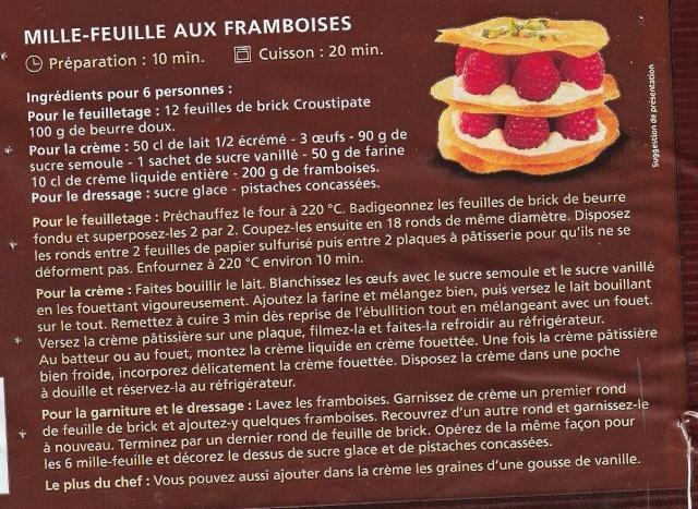 millefeuille fraise Sans_t21