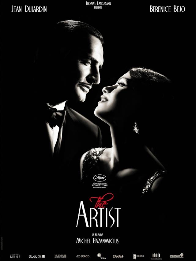 Avatar Affiches de Films - Page 2 The-ar10