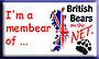 British Bears on the Net