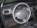 Vendo Classe A160 02/03 Classic mecânica verde R$ 18.000 - VENDIDA Dsc00718