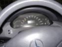 Vendo Classe A160 02/03 Classic mecânica verde R$ 18.000 - VENDIDA Dsc00719