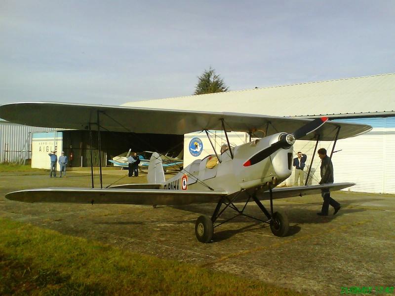 Le plus bel avion - Page 2 Dsc00210
