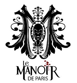 Le Manoir de Paris [Attraction] 250px-10