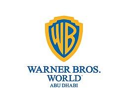 Warner Bros. World Abu Dhabi, Émirats Arabes Unis 250px-11