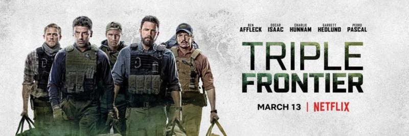 Triple Frontière [2019] Action | Drame Dz8qdb10