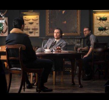 The Gentlemen [2020] Policier Ef1igz11