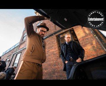The Gentlemen [2020] Policier Ef1igz12