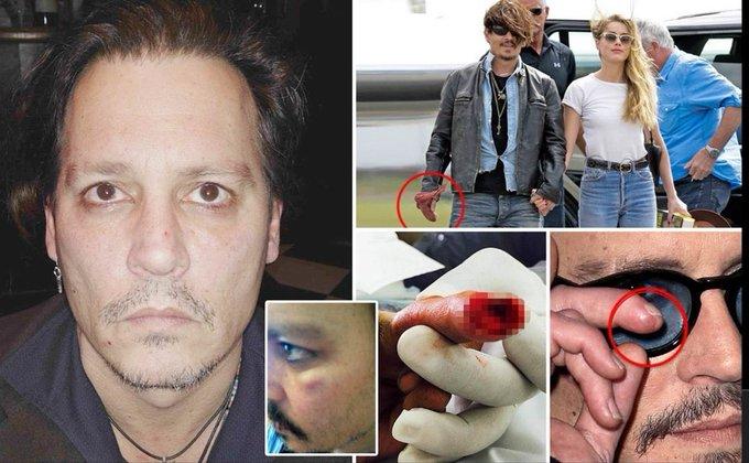 Justice pour Johnny Depp El1j_e10