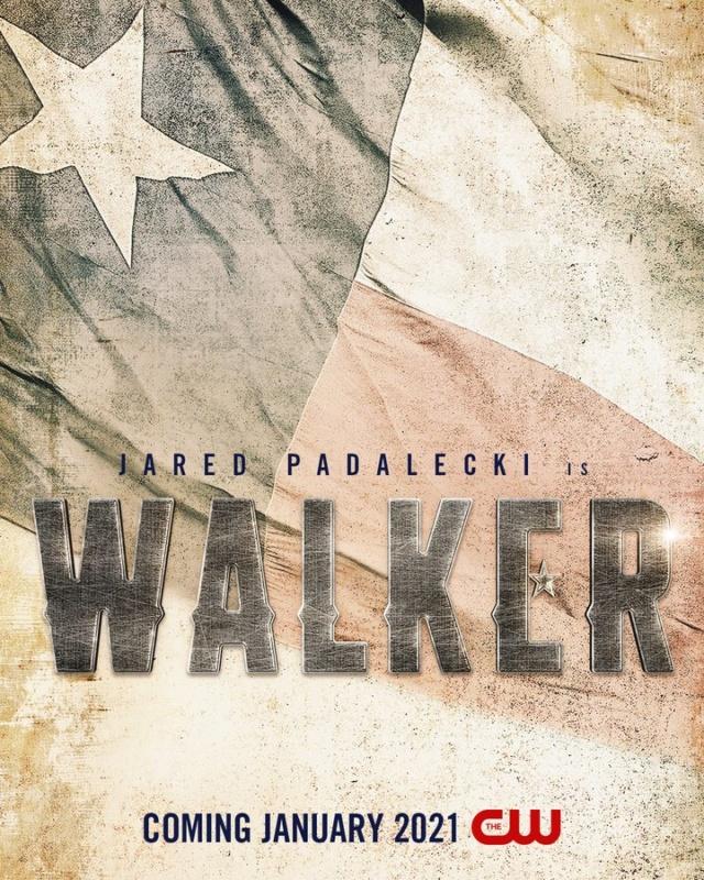La diffusion de Walker Texas Rangers débutera en Janvier 2021 Ex_zid11