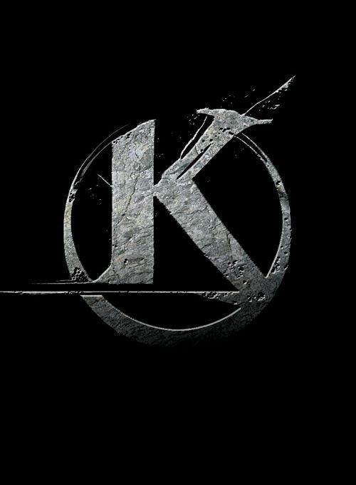 Kaamelott (le film) - Premier Volet [2020] Comédie Kaamel10