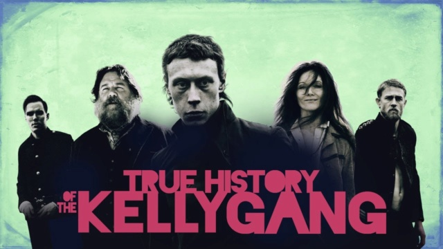 True Story of the Kelly Gang [2020] Western | Biopic | Drame | Policier Maxres10