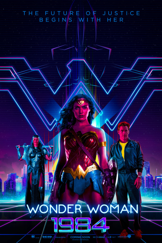 Wonder Woman 1984 [2020] Action | Aventure | Fantastique Ob_ec210