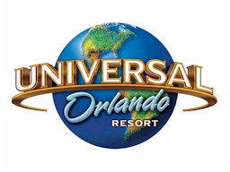 Universal Orlando Resort, Floride USA Univer10