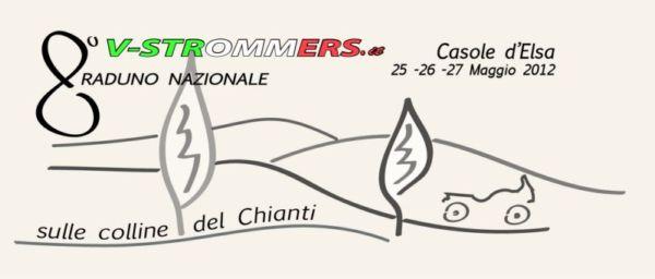 VIII Italian National Meeting V-Strommers May 2012 - Σελίδα 3 Logorn10