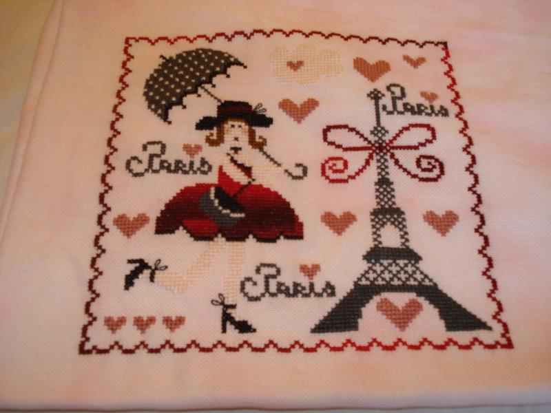 la parisienne de Tralala Dsc03527