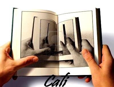 """Avatars """"Un livre à la main"""" 210"""