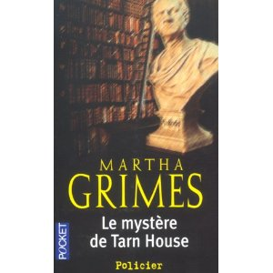 LE MYSTERE DE TARN HOUSE de Martha Grimmes 5164xw10