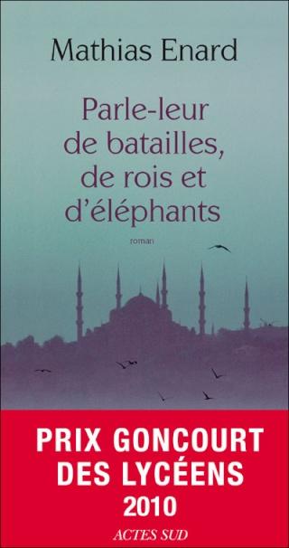 Nos Fiches de Lecture => du 19/03 au 25/03 97827411